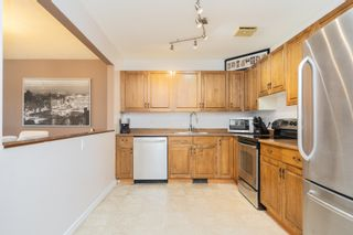 Photo 9: 34 Mansfield Crescent in Winnipeg: River Park South House for sale (2F)  : MLS®# 202009485