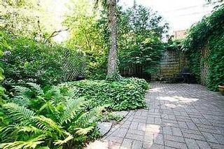 Photo 9: 127 Kingsmount Park Rd, Toronto, Ontario M4A3L6 in Toronto: Semi-Detached for sale (East TREB Districts)  : MLS®# E1866970