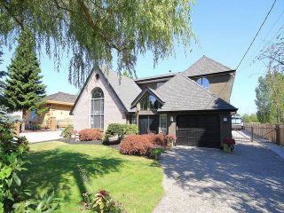 Photo 15: 17151 FEDORUK Road in Richmond: East Richmond House for sale : MLS®# V1045574