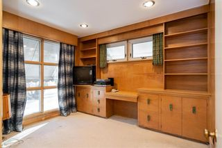 Photo 7: 699 Waterloo Street in Winnipeg: River Heights South Residential for sale (1D)  : MLS®# 202027199