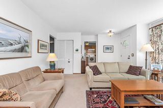 Photo 7: 24003 FERN Crescent in Maple Ridge: Silver Valley House for sale : MLS®# R2580820