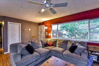 Photo 4: 11737 82B Avenue in Delta: Scottsdale House for sale (N. Delta)  : MLS®# R2060279