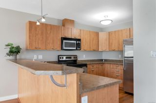 Photo 5: 6 611 Hilchey Rd in : CR Willow Point Row/Townhouse for sale (Campbell River)  : MLS®# 879247