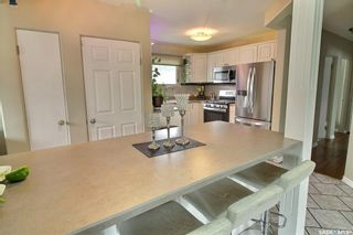 Photo 3: 313 26th Street West in Prince Albert: West Hill PA Residential for sale : MLS®# SK856132