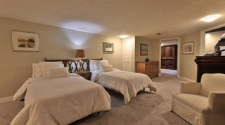 Photo 36: 108 7 Avenue NW in Calgary: Crescent Heights Detached for sale : MLS®# A1154042
