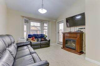 """Photo 3: 440 5660 201A Street in Langley: Langley City Condo for sale in """"Paddington Station"""" : MLS®# R2499578"""