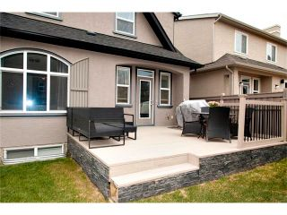 Photo 35: 104 Mahogany Court SE in Calgary: Mahogany House for sale : MLS®# C4059637