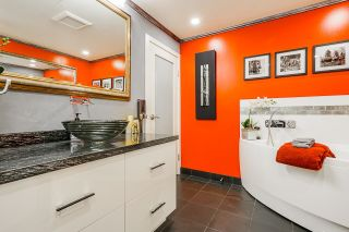 """Photo 18: 314 1230 HARO Street in Vancouver: West End VW Condo for sale in """"1230 HARO"""" (Vancouver West)  : MLS®# R2614987"""