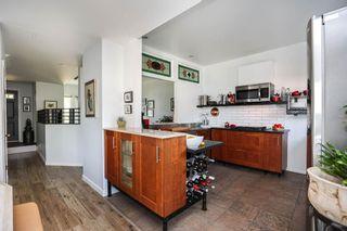 Photo 13: 160 Jefferson Avenue in Winnipeg: West Kildonan Residential for sale (4D)  : MLS®# 202121818