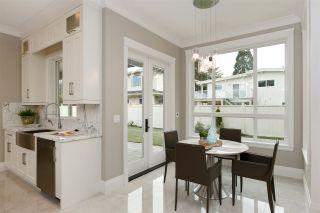 Photo 7: 4820 WINTERGREEN Avenue in Richmond: Riverdale RI House for sale : MLS®# R2129291