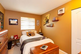 "Photo 14: 2940 PANORAMA Drive in Coquitlam: Westwood Plateau Townhouse for sale in ""SILVER OAKS"" : MLS®# R2296635"