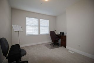 """Photo 10: 55 22057 49 Avenue in Langley: Murrayville Townhouse for sale in """"Heritage"""" : MLS®# R2242045"""