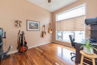 Photo 12: 20 HILLCREST Place: St. Albert House for sale : MLS®# E4260596