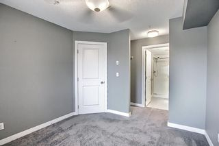 Photo 15: 4305 1317 27 Street SE in Calgary: Albert Park/Radisson Heights Apartment for sale : MLS®# A1107979