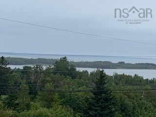 Photo 3: 5718 Little Harbour Road in Kings Head: 108-Rural Pictou County Residential for sale (Northern Region)  : MLS®# 202122333