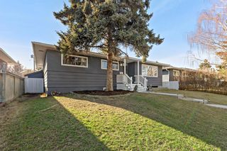 Main Photo: 9811 Elbow Drive in Calgary: Haysboro Detached for sale : MLS®# A1085209