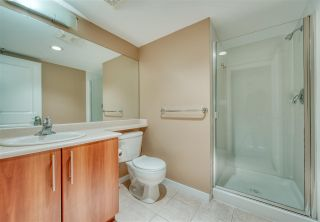 """Photo 20: 1507 2088 MADISON Avenue in Burnaby: Brentwood Park Condo for sale in """"Renaissance Fresco Mosaic"""" (Burnaby North)  : MLS®# R2576013"""