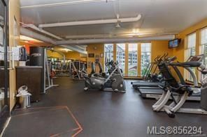 Photo 25: 407 1395 Bear Mountain Pkwy in : La Bear Mountain Condo for sale (Langford)  : MLS®# 856294