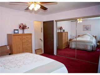 Photo 18: 55 LOCK Crescent: Okotoks House for sale : MLS®# C4110683