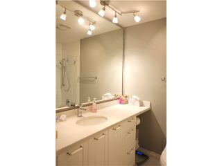 """Photo 11: 2238 MCBAIN Avenue in Vancouver: Quilchena Townhouse  in """"ARBUTUS VILLAGE"""" (Vancouver West)  : MLS®# V1091234"""