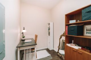 """Photo 18: 408 5211 GRIMMER Street in Burnaby: Metrotown Condo for sale in """"OAKTERRA"""" (Burnaby South)  : MLS®# R2542693"""