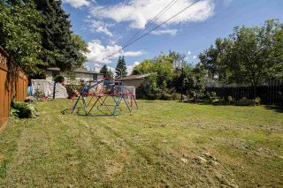 Photo 1:  in : Brittania Youngstown House for sale (Edmonton)
