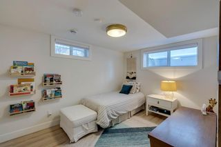 Photo 29: 1011 80 Avenue SW in Calgary: Chinook Park Detached for sale : MLS®# A1071031