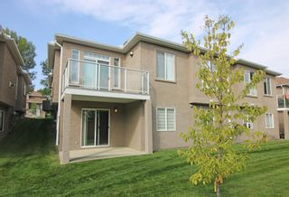 Photo 27: 14 SIGNAL HILL Lane SW in Calgary: Signal Hill Semi Detached for sale : MLS®# A1034510