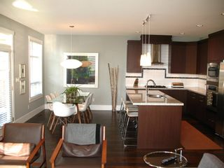 Photo 22: 2453 163RD Street in AZURE west: Grandview Surrey Home for sale ()