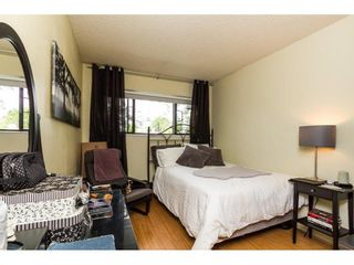 Photo 52: 403 674 17TH AVENUE in Vancouver West: Home for sale : MLS®# R2089948