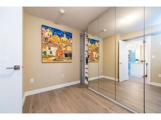 "Photo 11: 308 4815 55B Street in Ladner: Hawthorne Condo for sale in ""THE POINTE"" : MLS®# R2466167"