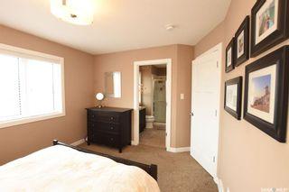 Photo 16: 5620 Pearsall Crescent in Regina: Harbour Landing Residential for sale : MLS®# SK779523