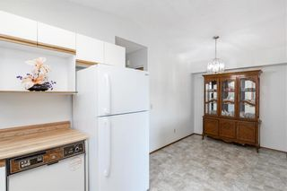 Photo 8: 6 Ada Street in Winnipeg: Brooklands Residential for sale (5D)  : MLS®# 202023728