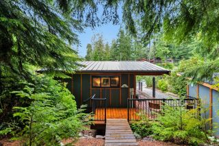 Photo 44: 44 6574 Baird Rd in : Sk Port Renfrew House for sale (Sooke)  : MLS®# 858141