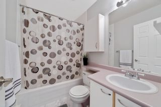 """Photo 29: 35 2450 LOBB Avenue in Port Coquitlam: Mary Hill Townhouse for sale in """"SOUTHSIDE ESTATES"""" : MLS®# R2625807"""