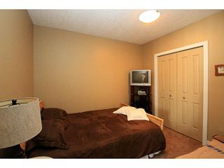 Photo 12: 214 1899 45 Street NW in CALGARY: Montgomery Condo for sale (Calgary)  : MLS®# C3588536