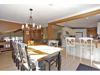 """Photo 5: 12635 26A Avenue in Surrey: Crescent Bch Ocean Pk. House for sale in """"Crescent Heights"""" (South Surrey White Rock)  : MLS®# F1322396"""