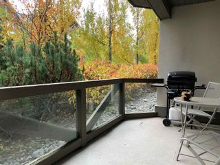 """Photo 9: 101 4800 SPEARHEAD Drive in Whistler: Benchlands Condo for sale in """"The Aspens"""" : MLS®# R2623932"""