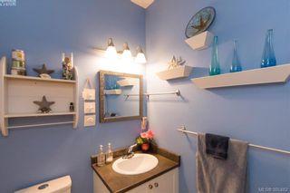 Photo 15: 2668 Deville Rd in VICTORIA: La Langford Proper House for sale (Langford)  : MLS®# 792934