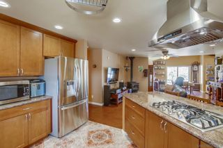 Photo 7: LINDA VISTA House for sale : 4 bedrooms : 2145 Judson St in San Diego