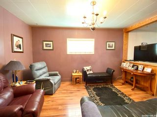 Photo 7: 211 High Street in Saltcoats: Residential for sale : MLS®# SK872242