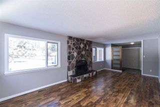 Photo 14: 205 Grandisle Point in Edmonton: Zone 57 House for sale : MLS®# E4247947