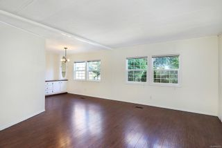 Photo 15: 2178 E 4th St in : CV Courtenay East House for sale (Comox Valley)  : MLS®# 883514