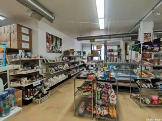 Photo 4: 115 20th Street West in Saskatoon: Riversdale Commercial for sale : MLS®# SK858989