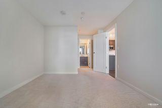 Photo 10: 915 8688 HAZELBRIDGE Way in Richmond: West Cambie Condo for sale : MLS®# R2612562
