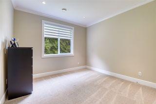 Photo 32: 6565 142 Street in Surrey: Sullivan Station House for sale : MLS®# R2494068