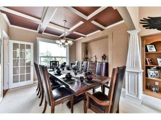 Photo 5: 17045 Greenway Drive in Waterford Estates: Home for sale : MLS®# F1448750