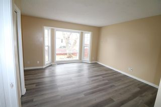 Photo 3: 80 Martinbrook Road NE in Calgary: Martindale Detached for sale : MLS®# A1092833