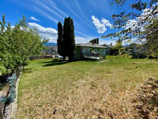Photo 3: 4007 30 Avenue, in Vernon: House for sale : MLS®# 10235260