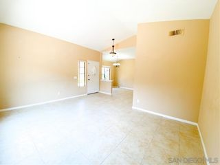Photo 4: ENCINITAS Twin-home for sale : 3 bedrooms : 2328 Summerhill Dr